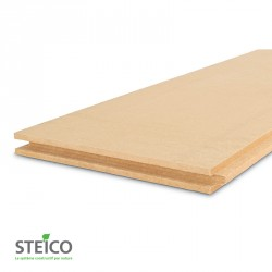 Steico protect dry -...