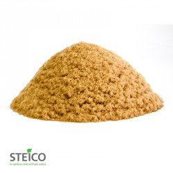 Steico zell - Isolant fibre...