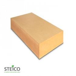 Steico roof dry - Panneau...