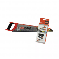 Pack scie BAHCO ProfCut -...