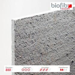 Biofib'acoustix - Plaque...