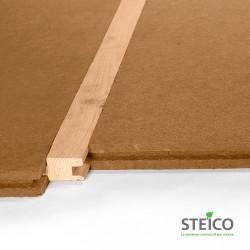 Steico floor - Isolant sous...