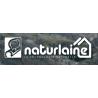 Naturlaine